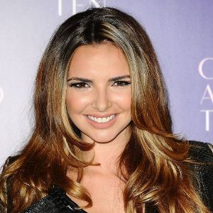 Nadine Coyle Biography, Age, Height, Weight, Family, Wiki & More