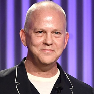 Ryan Murphy Biography, Age, Wife, Children, Family, Wiki & More