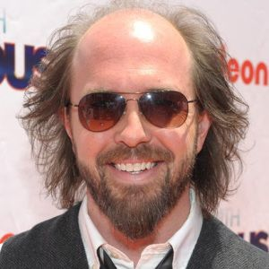 Eric Lange Biography, Age, Height, Weight, Family, Wiki & More
