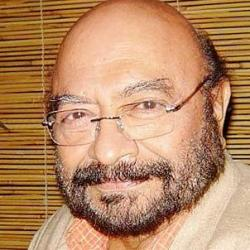 Govind Nihalani Biography, Age, Height, Weight, Family, Wiki & More