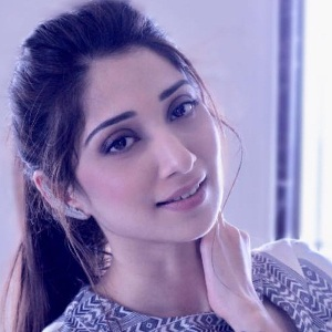 Vrushika Mehta Biography, Age, Height, Weight, Boyfriend, Family, Wiki & More