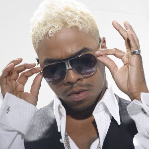 Sisqo Biography, Age, Height, Weight, Family, Wiki & More