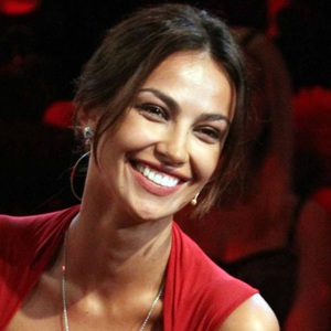 Madalina Diana Ghenea Biography, Age, Height, Weight, Family, Wiki & More