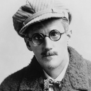 James Joyce Biography, Age, Death, Height, Weight, Family, Wiki & More