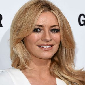 Tess Daly Biography, Age, Height, Weight, Family, Wiki & More