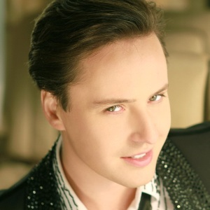 Vitas Biography, Age, Height, Weight, Family, Wiki & More