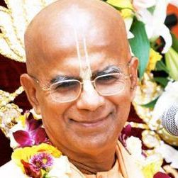 Gopal Krishna Goswami Biography, Age, Height, Weight, Family, Caste, Wiki & More