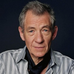 Ian McKellen Biography, Age, Height, Weight, Family, Wiki & More