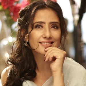 Manisha Koirala Biography, Age, Ex-husband, Children, Family, Wiki & More