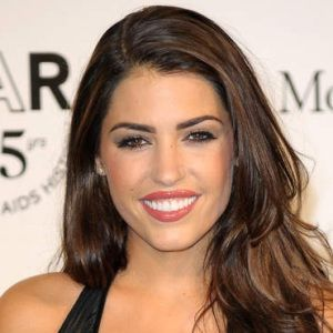 Yolanthe Sneijder-Cabau Biography, Age, Height, Weight, Family, Wiki & More