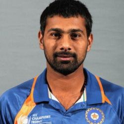 Praveen Kumar Biography, Age, Height, Weight, Family, Caste, Wiki & More