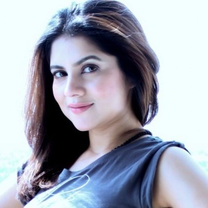 Payel Sarkar (Bengali Actress) Biography, Age, Family, Boyfriend, Caste, Wiki & More