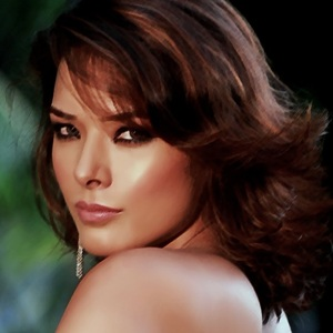 Udita Goswami Biography, Age, Husband, Children, Family, Caste, Wiki & More