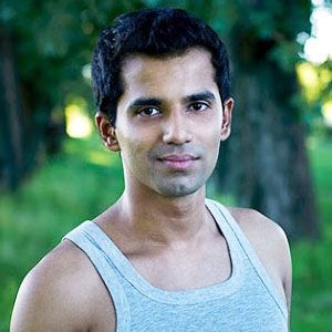 Zoltan Parag Biography, Age, Height, Weight, Family, Caste, Wiki & More
