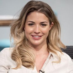 Gemma Atkinson Biography, Age, Height, Weight, Boyfriend, Family, Wiki & More