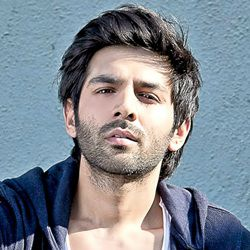 Kartik Aaryan Biography, Age, Height, Weight, Girlfriend, Family, Wiki & More