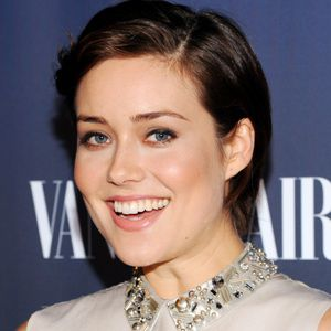 Megan Boone Biography, Age, Height, Weight, Boyfriend, Family, Wiki & More