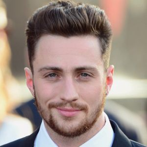 Aaron Taylor-Johnson Biography, Age, Height, Weight, Family, Wiki & More