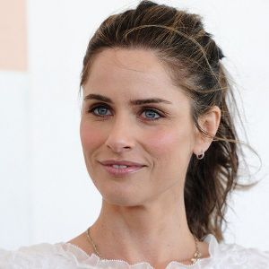Amanda Peet Biography, Age, Height, Weight, Family, Wiki & More