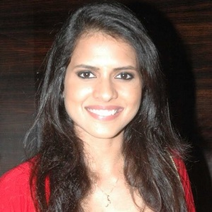Paloma Rao Biography, Age, Height, Weight, Family, Caste, Wiki & More