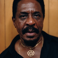 Ike Turner Biography, Age, Height, Weight, Family, Wiki & More