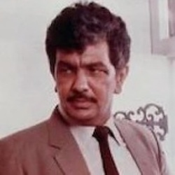 Imtiaz Khan Biography, Age, Death, Wife, Children, Family, Wiki & More