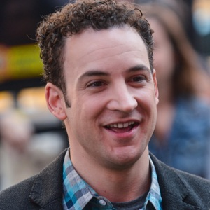 Ben Savage Biography, Age, Height, Weight, Family, Wiki & More