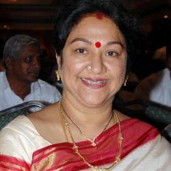 Manjula Vijayakumar Biography, Age, Death, Height, Weight, Family, Caste, Wiki & More