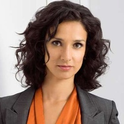 Indira Varma Biography, Age, Husband, Children, Family, Wiki & More