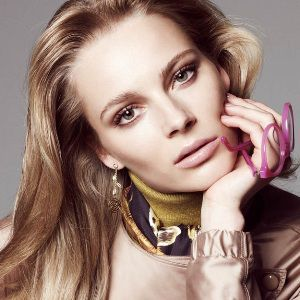 Ieva Laguna Biography, Age, Height, Weight, Family, Wiki & More