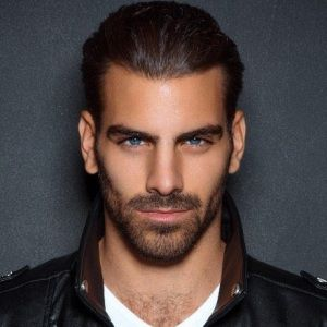 Nyle DiMarco Biography, Age, Height, Weight, Family, Wiki & More