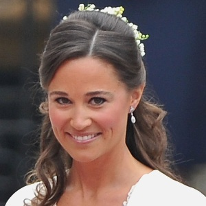 Pippa Middleton Biography, Age, Height, Weight, Family, Wiki & More