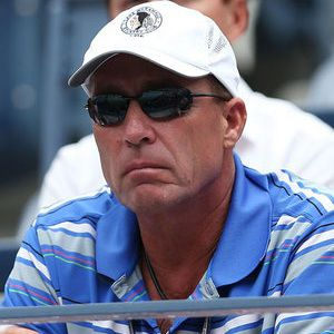 Ivan Lendl Biography, Age, Height, Weight, Family, Wiki & More