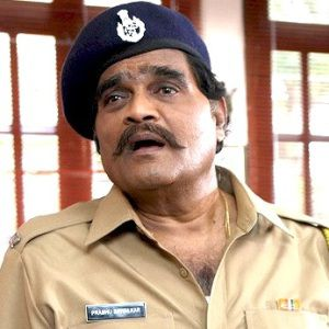 Ashok Saraf (Actor) Biography, Age, Wife, Children, Family, Caste, Wiki & More