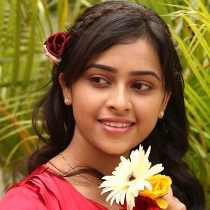 Sri Divya Biography, Age, Height, Weight, Boyfriend, Family, Wiki & More