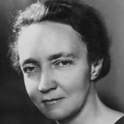Irene Joliot-Curie Biography, Age, Death, Height, Weight, Family, Wiki & More