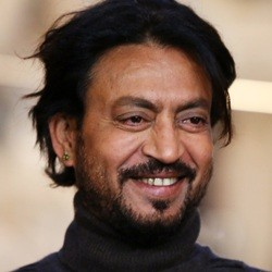 Irrfan Khan (Actor) Biography, Age, Death, Wife, Children, Family, Caste, Wiki & More