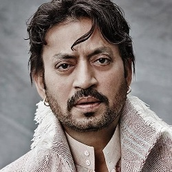 Irrfan Khan Biography, Age, Wife, Children, Family, Caste, Wiki & More