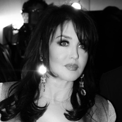 Isabelle Adjani Biography, Age, Height, Weight, Family, Wiki & More