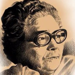 Ismat Chughtai Biography, Age, Death, Wiki & More