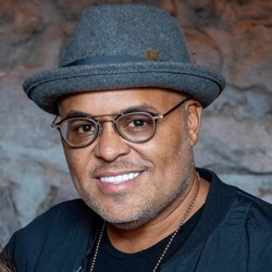 Israel Houghton Biography, Age, Height, Weight, Family, Wiki & More