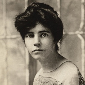 Alice Paul Biography, Age, Death, Height, Weight, Family, Wiki & More