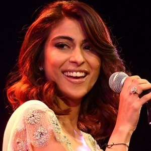 Meesha Shafi  Biography, Age, Height, Weight, Family, Wiki & More