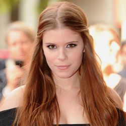 Kate Mara Biography, Age, Height, Weight, Family, Wiki & More