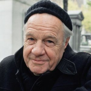 Lawrence Durrell Biography, Age, Death, Height, Weight, Family, Caste, Wiki & More