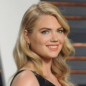 Kate Upton Biography, Age, Height, Weight, Family, Wiki & More