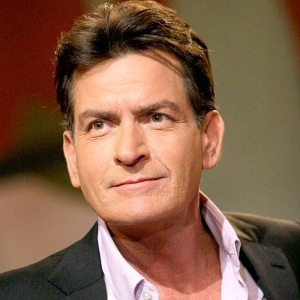 Charlie Sheen Biography, Age, Height, Weight, Family, Wiki & More