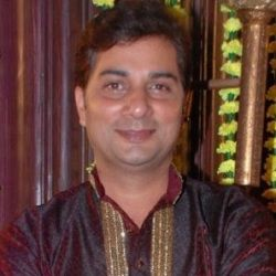 Varun Badola Biography, Age, Wife, Children, Family, Caste, Wiki & More