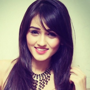 Tanya Sharma Biography, Age, Height, Weight, Boyfriend, Family, Wiki & More