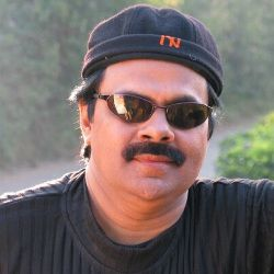 Crazy Mohan Biography, Age, Death, Wife, Children, Family, Caste, Wiki & More
